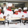 Diploma in food production 2